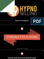 Hypnoselling-Modul-1-Pembukaan.pdf