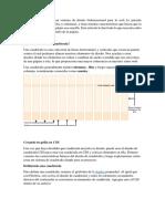 CSS Grid Layout Es Un Sistema de Diseño Bidimensional Para La Web