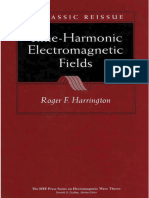 Time-Harmonic Electromagnetic Fields.pdf