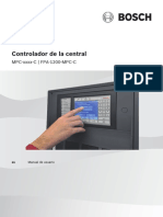 MPC Xxxx C Operation Manual EsES 36028810092874507
