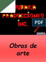 Obras de Arte-3798