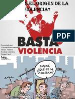 vioencia 11