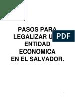 Ppasos Ppara Legalizar Una Entidad Economica-2