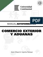 A0049 MA Comercio Exterior y Adunas ED1 V1 2016