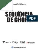 Sequencia de Choro.pdf