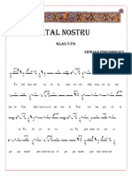 Tatal nostru.pdf