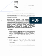 expediente n° 3839-2019.TCE