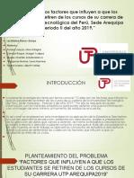 estadistica diapositivas.pptx