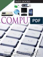 Computer (DK Eyewitness Books).pdf