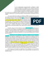 C F francais.docx