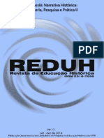 REDUH