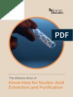 25062018 Bitesize Bio NEB NAP eBook
