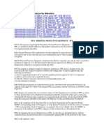 NR 6 PERSONAL PROTECTIVE EQUIPMENT - PPE.pdf