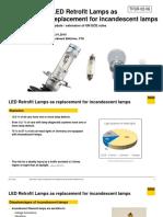 TFSR 02 06 ADAC 180206_LED Retrofit Lamps in Vehicles (8)