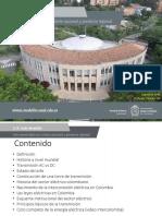 Transporte de Energia Electrica_conceptos y Contexto_enero_28_2019