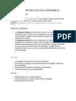 ENFERMEDADES DE COLUMNA VERTEBRAL.docx