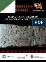 Arqueologia_Boliviana_No._4.pdf.pdf