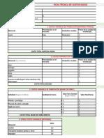 Ficha de costos limpia.xlsx