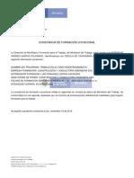 Constancia Formacion Vocacional (8)