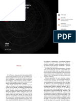 LibroEspBrasil.pdf