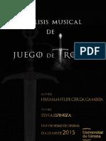 TFG CERDA_GAMBOA_HERNAN_FELIPE.pdf