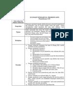 320599793-Sop-Pemeriksaan-ANC-Fix.docx