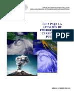 GEC_0114.pdf