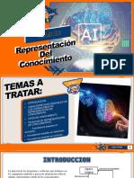 1. Representación Del Conocimiento.pptx