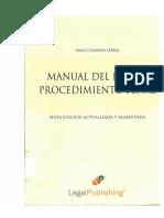 Sabas-Cahuan-2009-Manbuel-Del-Proceso-Penal.pdf