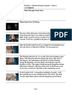05 When Satan Goes to Prison - Etmfj Vol 6 - (Word Text Guide)