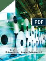 Erdemir_product_catalog_2014.pdf