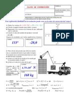 Fisica 2019-2 Clave Corrección Primer Parcial Tema 4 (1)