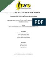 EXAMEN INTEGRADOR QUEZADA, CORREA, GARZON, ESTRELLA. MECATRONICA IIC.pdf