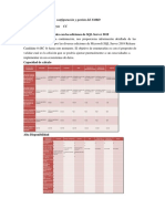 AA4 -EV4 -CARACTERÍSTICAS, CONFIGURACIÓN Y GESTIÓN DEL SMBD.docx