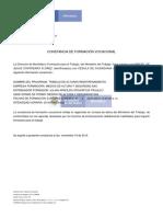 Constancia Formacion Vocacional (7)