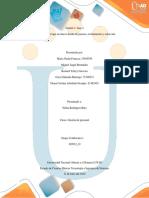 """Contexto para el desarrollo de las actividades Fase 2 y Fase 3"""" (1).docx"""