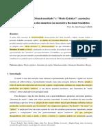 As_relacoes_entre_Monstruosidade_e_Medo