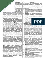 1. CONHECIMENTO ESPECIFICO.pdf
