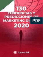 Ebook_Tendencias Marketing Digital 2020.pdf