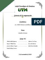 tarea_Grupo2_Geren.Compensacion.pdf