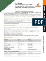 SWELLSEAL MASTIC WA.pdf
