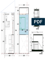 Casa Modular (Renders)