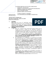 res_201802168116003900019249.pdf