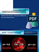 PRAKTIKUM FISFAR BUFFER SEMESTER 3.pptx