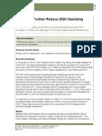 11-29-citybudgetpolice.pdf