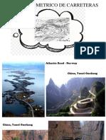Tema 1 introducción, clasificación y manual.pptx
