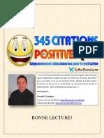 citations positives 345 par david cloutier.pdf