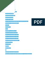 easy codes using java