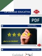 SENSIBILIZACIÓN ALUMNOS 2019-II.pdf