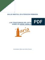 TrastornosEstadoAnimo.pdf